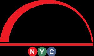 ARMA Metro NYC Life Preservers Project