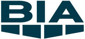 BIA Bronze Sponsor Life Preservers Project