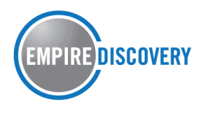 Life Preservers Project Empire Discovery