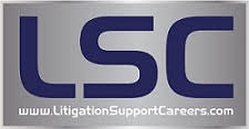 Life Preservers Project Litigation Support Careers