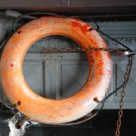Life Preservers Project Contact Us