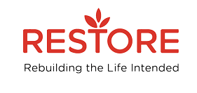 Life Preservers Project Restore