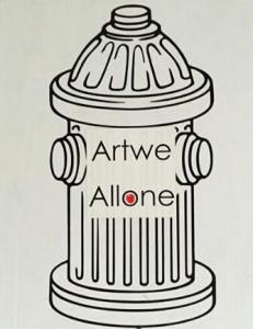 Art we All