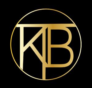 Life Preservers Project KTB Swimwear