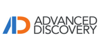 Advanced Discovery Life Preservers Project 8th Annual Summer