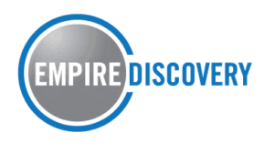 Empire Discovery Life Preservers Project