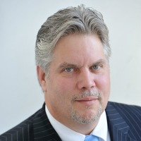 Meet Our Board Members Mike Quartararo
