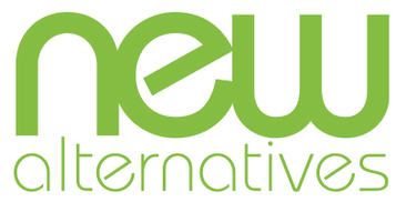 New Alternatives logo