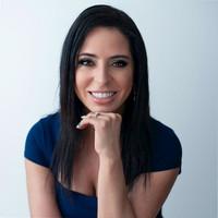 Maribel Rivera Life Preservers Project