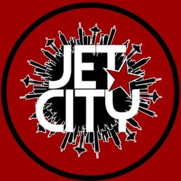 Jet City Alternative Rock Tribute Band