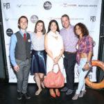 7th Annual Life Preservers Summer Funraiser